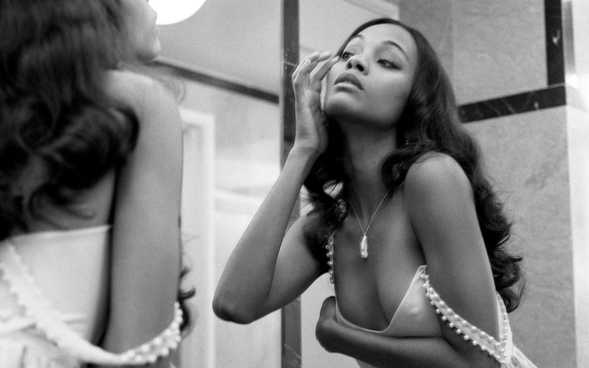 Thandie newton nue gratuitement